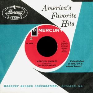 The Blues Magoos: Mercury Singles (1966-1968)
