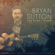 EUROPESE OMROEP | The More I Learn - Bryan Sutton