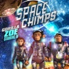 Space Chimps, Gorilla Zoe