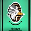 Duck Funk - EP, Zach Alwin