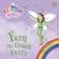 Daisy Meadows - Fern the Green Fairy