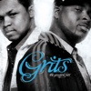 Grits: The Greatest Hits