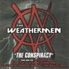 The Weathermen & Tame One - Concerto