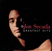 Jon Secada - Too Late, Too Soon