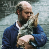Songs Of Love And Horror-Will Oldham
