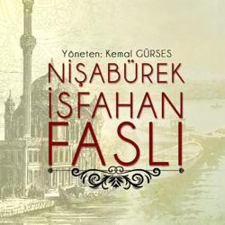 Nişabürek İsfahan Faslı