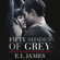 E L James - Fifty Shades of Grey