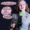 It Had to Be You: Lost Radio Recordings ジャケット写真
