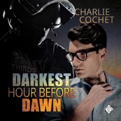 Darkest Hour Before Dawn: THIRDS (Unabridged)