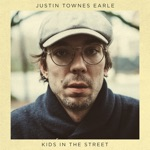 Justin Townes Earle - Champagne Corolla