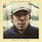 There Go a Fool - Justin Townes Earle lyrics