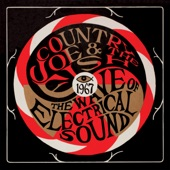 Country Joe & The Fish - Section 43