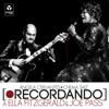 Recordando A Ella Fitzgerald & Joe Pass - Ángela Cervantes & Chema Saiz