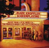 The Long Road - Mark Knopfler