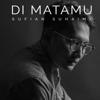 Sufian Suhaimi - Di Matamu artwork