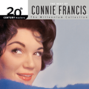 My Happiness - Connie Francis - Connie Francis