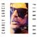 Charly Garcia Cerca De La Revolucion - Charly Garcia