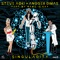 Singularity - Steve Aoki & Angger Dimas lyrics