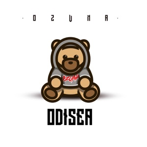 Odisea Mp3 Download