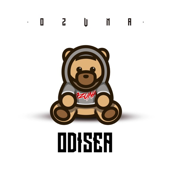 Ozuna album cover