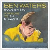 Ben Waters - Boogie Woogie Stomp