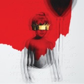 Rihanna - Consideration - Dirty South Remix