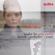 Sonata for Solo Violin No. 3, Op. 27/3: Ballade - Franziska Pietsch