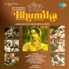 Bhumika