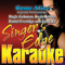 Singer's Edge Karaoke - Come Alive (Originally Performed By Hugh Jackman, Keala Settle, Daniel Everidge & Zendaya) [Instrumental]