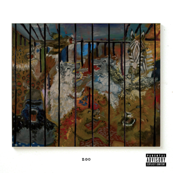 Russ ZOO music review