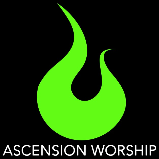 Come See by Ascension Worship