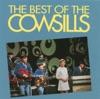 The Cowsills - Hair