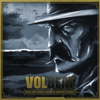 Outlaw Gentlemen & Shady Ladies (Deluxe Version) - Volbeat