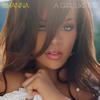 Rihanna - A Million Miles Away artwork