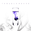 Chemistry - EP - Trouble Maker