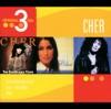 Cher, Cher