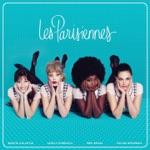 Les Parisiennes - Ce soir à St. Tropez