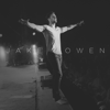 Down To the Honkytonk Jake Owen