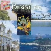Musikreise - Brasilien - Caipirinha