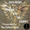The Phoenix and the Carpet (Unabridged)