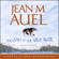 Jean M. Auel - The Clan of the Cave Bear