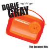 Dobie Gray - It's Not Because We Didn't Try artwork