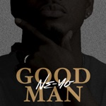 GOOD MAN - Single