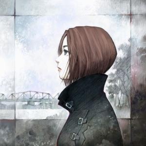 Hikaru Utada - Sakura Nagashi