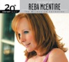 20th Century Masters - The Millenium Collection: The Best of Reba McEntire, Reba McEntire