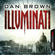 Dan Brown - Illuminati