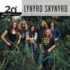 Lynyrd Skynyrd - Free Bird artwork
