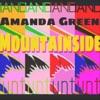 Mountainside - Single, Amanda Green