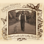 I Don't Want Kids (feat. Ben Dawson)-Thomas Benjamin Wild Esq