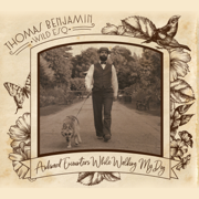 Awkward Encounters While Walking My Dog - Thomas Benjamin Wild Esq - Thomas Benjamin Wild Esq